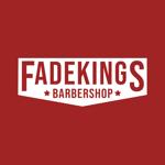 Fade Kings Co.