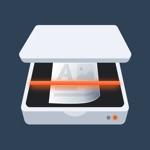 PDF Scanner & Converter App