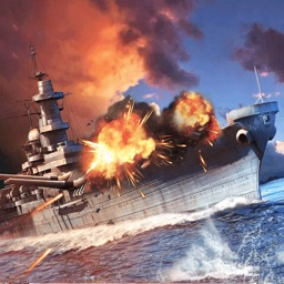 第七舰队-海洋帝国