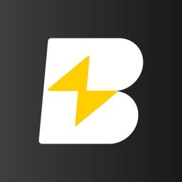VPN-BackCN回國加速器