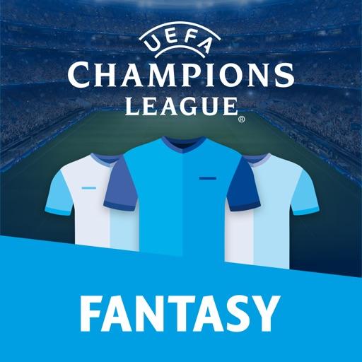 UEFA Champions League Fantasy