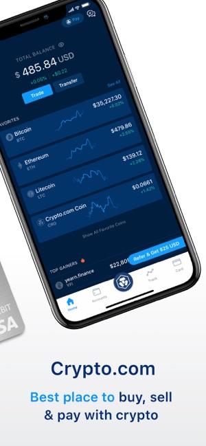 Wallet di Bitcoin e Dash | Scarica l'App Bitnovo gratuita