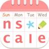 Sorted³ - カレンダー ノート タスク