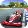 Tran Van Cach - King Speed - Formula Sports Ca  artwork