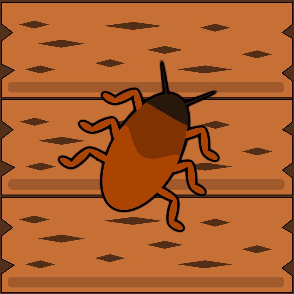 Aplasta La Cucaracha hack