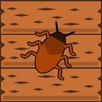 Codes for Aplasta La Cucaracha Hack