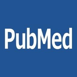 PubMed PMC Bookshelf Search