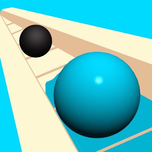 X2 Ball