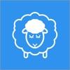 绵羊PRO