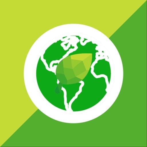 GreenNet VPN Proxy & Unlimited