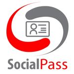 SocialPass pour pc