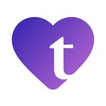 Tonome: Артериальное давление на пк