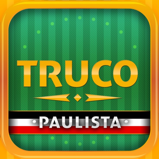 Truco Paulista and Mineiro