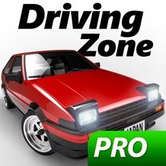Driving Zone: Japan Pro ipuçları, hileleri ve kullanıcı yorumları