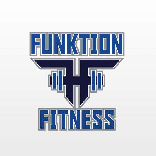 Funktion Fitness