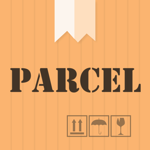 Package Delivery Tracker