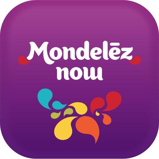 Mondelez NOW