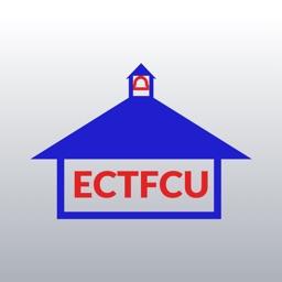 Essex County Teachers FCU