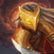 App Icon for Slay the Spire App in United States App Store