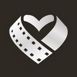 爱剪辑手机版 - 专业视频剪辑编辑制作