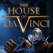 The House of Da Vinci - Blue Brain Games