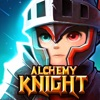 Alchemy Knight