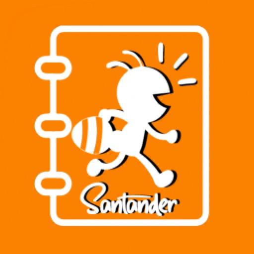 Mi Tierra Santander