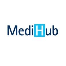 Howden MediHub