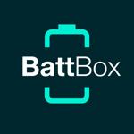 BattBox на пк