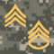 App Icon for PROmote - Army Study Guide App in United States App Store