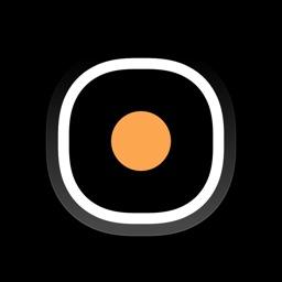 Lightsnap - Disposable camera
