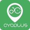 Cycplus 007