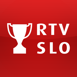 RTV Snija – RTV 4D on the App Store on daystar television network, bounce tv, wgn america, tuff tv, this tv,