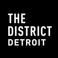 The District Detroit