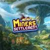 Miners Settlementアイコン