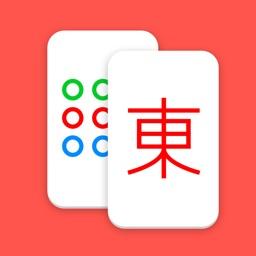 Mahjong 中