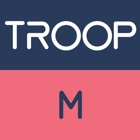 Office Chat - Troop Messenger