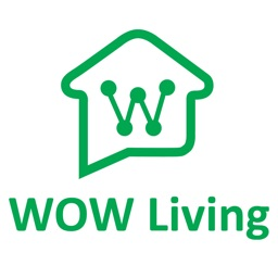WOW Living