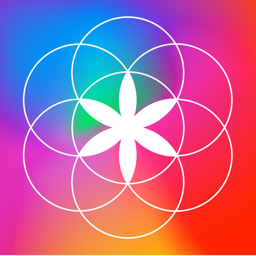 Ícone do app PLOTAGRAPH - NFT Artist Bundle