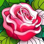 Hey Color – Jeux de Dessin на пк