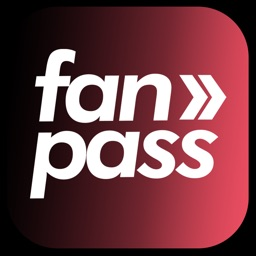 Fan Pass | Discover New Music