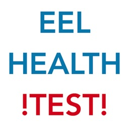 Eel Health Mobile