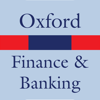 Oxford Finance and Banking