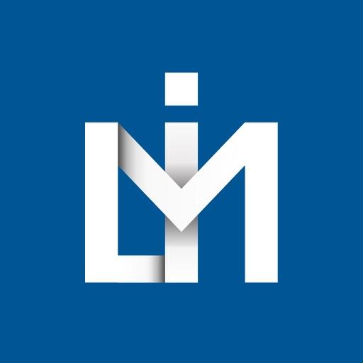 LIM-MANAGEMENT