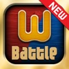 Woody Battle Block Puzzle Dual - iPhoneアプリ