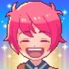 笑顔の錬金術師