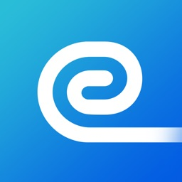 Emji - Social Network