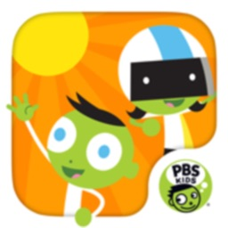 PBS Parents Play and Learn