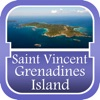 The Saint Vincent Grenadines
