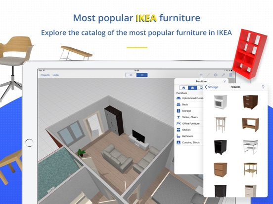 Swedish Home Planner for IKEA | App Price Drops on ikea keuken planner, ikea closet planner, ikea besta planner, ikea bathroom planner, ikea office planner, ikea bedroom planner, ikea wardrobe planner, ikea desk planner, ikea storage planner, ikea media planner, home depot home planner, ikea floor planner, home building planner, ikea 3d planner, ikea furniture planner, ikea laundry planner, home work planner, custom moleskine planner, ikea basement planner,